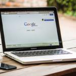 Googleアカウントの設定の方法をご紹介
