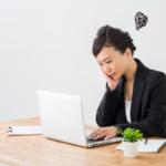 ブログを書くのにモチベーションが保てない!